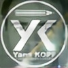 YannKopf's avatar