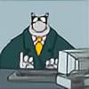 yannlby2's avatar