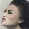 Yannomi's avatar