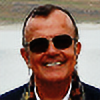 YannosGATO's avatar