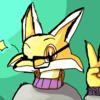 Yannosihomimi's avatar