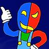 Yanntastisch's avatar
