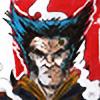 YANNWEB's avatar