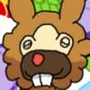 YannyG's avatar