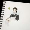 Yannzan's avatar