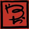yanocchi's avatar