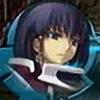 YanoKun's avatar