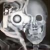 yanoschick's avatar