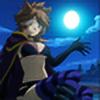 YanossGaming2002's avatar