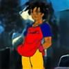 YanoTheVoiceActor's avatar