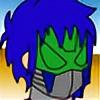 yanows03's avatar