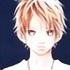 yanoxchanx's avatar