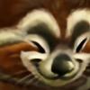 YanQuelais's avatar
