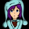 yansley's avatar