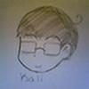 YansterMonster's avatar