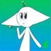 Yanstime's avatar