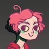 yansusi's avatar