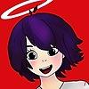 Yantears's avatar
