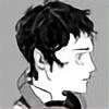 yanthara's avatar