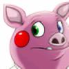 YanTheGarchomp's avatar
