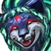 Yantiskra's avatar