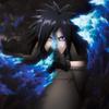 yanus23's avatar