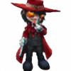 Yanuut's avatar