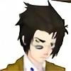 yanvillaruz's avatar