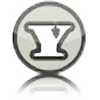 Yanwaritan's avatar