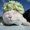 yanweijian's avatar