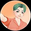 YanX20's avatar