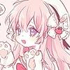 YanyDelim01's avatar