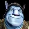Yanyshyn's avatar