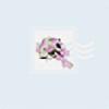 yanyuan's avatar
