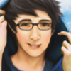 Yao-Ling's avatar