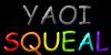 Yaoi--Squeal's avatar