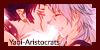 Yaoi-Aristocrats's avatar