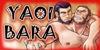 YAOI-BARA-KEI's avatar