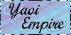 yaoi-empire