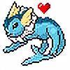yaoi-fanaticXDD's avatar