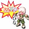 yaoi-girl-inu's avatar