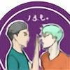 Yaoi-Hirako's avatar