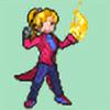 Yaoi-Huntress-Earth's avatar