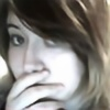 Yaoi-Kitty's avatar