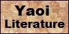 Yaoi-Literature's avatar