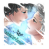 Yaoi-Master-Forever's avatar