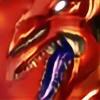 Yaoi-N0-Marik's avatar