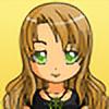 Yaoi-Ninja's avatar