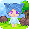 Yaoi-Or-Die's avatar