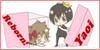Yaoi-Reborn's avatar